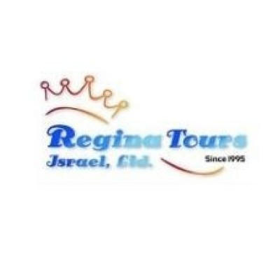 Profile picture of Regina Tours