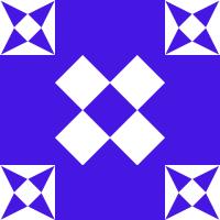Виниловый ламинат Allure floor - отличный выбор