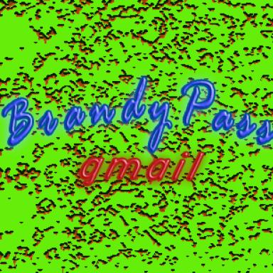 Freddi Pass