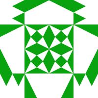 Набор для вышивания крестом Aliexpress - Отличный набор!