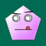 Profile photo of Winona
