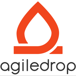 Agiledrop