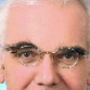 Elimar Orlopp avatar