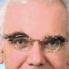 Elimar Orlopp's avatar