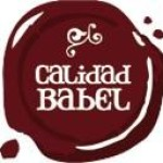 Profile picture of casababel