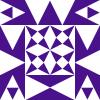 E98caa8a1e0a885fafa5263c2766f611?d=identicon&s=100&r=pg