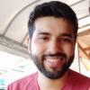 instructor Douglas Quintanilha Barbosa Ferreira