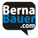 Profile picture of bernabauer
