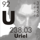 Profile photo of Uriel-238