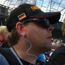 Bernhard Döbler