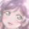 aily avatar