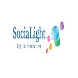 socialightmarketing