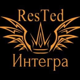 [Интегра] ResTed's avatar