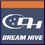 Profile picture of dreamhive