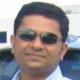 vijayn