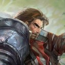 Byronic_Evil's avatar