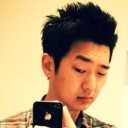 Brian Kim
