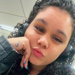 Bianca Gabas