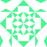 Скрытые чудеса глубин - игра для PC - Красочная, легкая игра с веселым крабиком (СКРИНЫ)