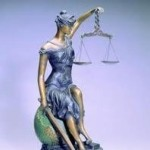 Profile picture of mejustice