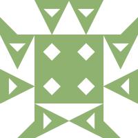 Перцовое обертывание - Хорошее средство против целлюлита
