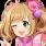 sachiko- avatar