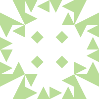 Сваха 2. Проклятие брошенной невесты - игра для PC - еще больше головоломок и заданий по поиску предметов