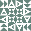 E9ebb4ac5a7f76f2ce82c9e6e0fb811b?d=identicon&s=100&r=pg