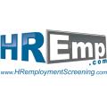 HRemployment