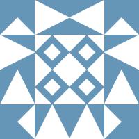 Погремушка-прорезыватель Stellar