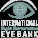 internationalsight