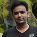 Gaurav Borole