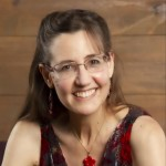 Profile picture of Rachel S. Heslin