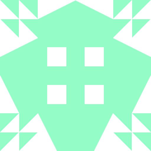 kakitam profile avatar