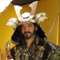avatar Yayan