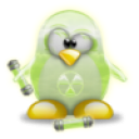 Atomic Penguin's avatar