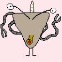 Hình chộp của langthang