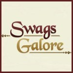 Profile picture of swagsgalore