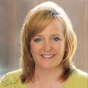 Melissa Rowley's avatar