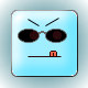 Robert I. Eachus Contact options for registered users 's Avatar (by Gravatar)