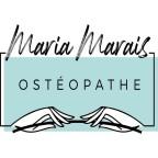 María Marais