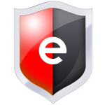 Profile picture of EditionGuard