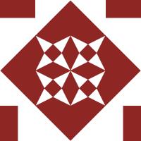 Кузбасский Государственный Технический Университет (Россия, Кемерово) - Университет для настоящих инженеров