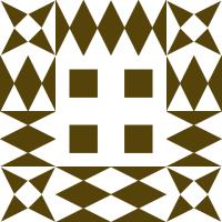 Деревянный пазл-вкладыш Step Puzzle