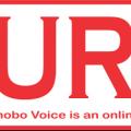 Urhobo