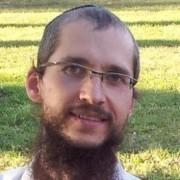 אברהם ביטקין