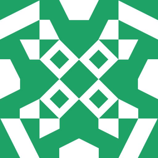 KTFran profile avatar