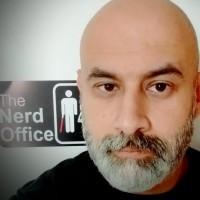 Foto do Ricardo Merces: Especialista AWS e Azure
