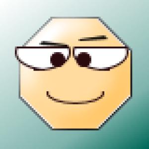 Profile photo of jean-pierre