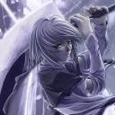 fabinhuh's avatar